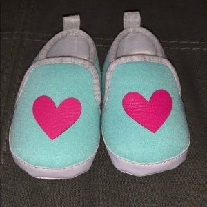 Bon Bebe Shoes - bon bebe soft bottom baby shoes